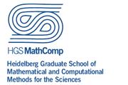 HGS MathComp